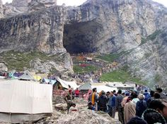 School Excursions Banned on Amarnath yatra routes ~ Kerala Tourism News