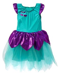 Dragonfly Fairy Costume at Gymboree