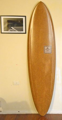 Singlefin #surfboard @diversesurf Someones New Shooter.. Cork, Eps & special #Boardlove