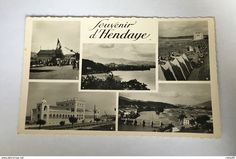 Postcards > Topics > Greetings from... - Delcampe.net