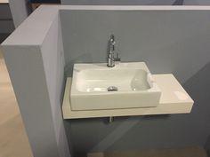 Huis inspiratie fontein toilet mini huis inspiratie