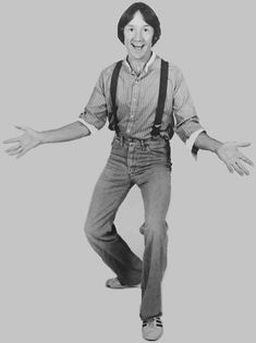 Peter in 1980 Peter Tork, True Love, Overalls, Pants, Style, Fashion, Real Love, Trouser Pants, Swag