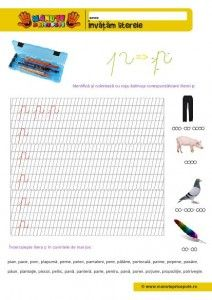 P Archives - Manute Pricepute Cursive Letters, Stories For Kids, Activities, Reading, Google, Anubis, Homeschooling, Roman, David