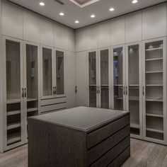 Master bedroom walk-in closet featured in this ultimate full floor luxury Penthouse that sits atop of the Yorkville luxury condominium building, The Florian FOR SALE Victoria Boscariol Chestnut Park Real Estate