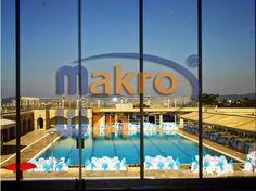 http://makrowinn.blogspot.com.tr/2014/11/modern-ev-sistemleri.html