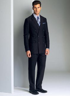 World's most expensive bespoke suit from a British designer. Only ...