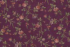 Fundo Floral 394
