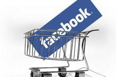 """invio sito web dove acquistare 1,000-5,000-10,000 Facebook """"mi piace"""" #mi #piace #facebook #facebook #ads #facebook #mi #piace #aumentare #fan #facebook #fan #facebook"""