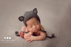 https://www.etsy.com/ie/listing/227907077/newborn-photo-prop-newborn-hat-newborn