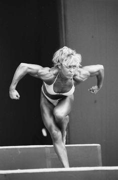 Birgitta Carlsson