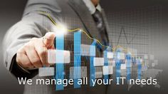 To know more about the services of our IT firm named SiliconHeads Technology. Visit about us at http://www.silicon-heads.com/about-us