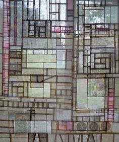 Korean pajodi patchwork