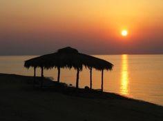 Yoga og Meditationsferie Sinai   9. - 16. november 2013   Munonne - Alternative og spirituelle rejser - Munonne