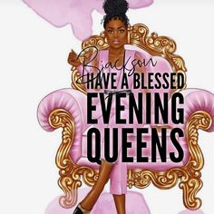 Good Night Prayer, Good Morning Good Night, Quotes About God, Inspiring Quotes About Life, Good Night Blessings Quotes, Black Women Quotes, Black Betty Boop, Diva Quotes, Inspiration For The Day