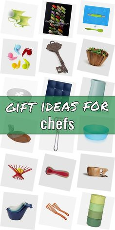 Your good friend is a passionate kitchen fairy and you want to give him a worthy present? But what do you choose for hobby chefs? Nice kitchen gadgets are always a good choice.  Exceptional gift ideas for food, drinks and serving. Gagdets that gladden amateur cooks.  Let's get inspired and spot a suitable gift for hobby chefs. #giftideasforchefs Lemon Buttercream Frosting, Vegetarian Cookbook, Nice Kitchen, Your Best Friend, Kitchen Gadgets, Chefs, Cool Kitchens, Presents, Fairy