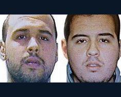 France Arrests Terror Suspect in Paris Raid; Six Arrested in Belgium - http://www.australianetworknews.com/france-arrests-terror-suspect-paris-raid-six-arrested-belgium/