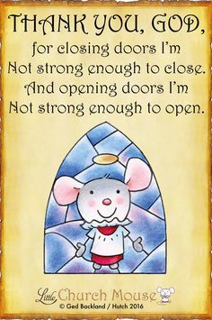 Little Church Mouse Religious Quotes, Spiritual Quotes, Spiritual Awakening, Christian Faith, Christian Quotes, Bestfriend Quotes For Girls, Morning Prayers, Prayer Warrior, Christian Inspiration