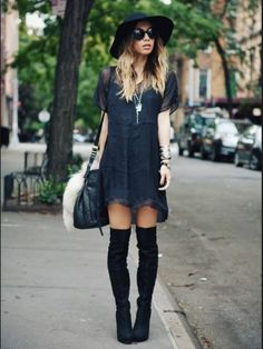 summer brooklyn fashion - Google Search