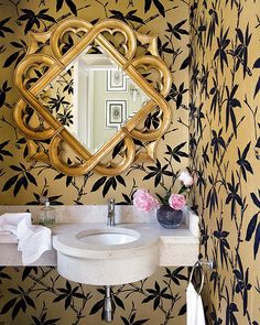 270 Best Bathrooms Amp Powder Rooms Amp Dressing Areas Images