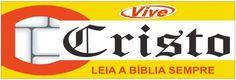marca pagina cristo vive