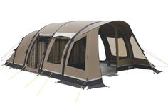 The Best Inflatable Tent For Camping