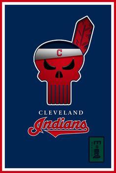 6b53400d6941b 144 Inspiring Cleveland Indians ♥♥ images