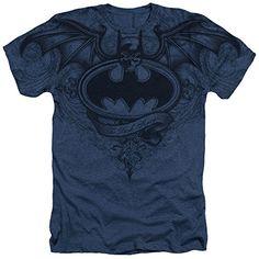 Joker ( Batman ) BATMAN JOKER / VOTE FOR ME poster frame set @ niftywarehouse.com