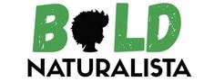 The ultimate mask for dull and dry natural hair - Bold Naturalista | Natural Hair Blog How To Grow Natural Hair, Long Natural Hair, Natural Hair Journey, Natural Hair Styles, Natural Baby, Low Porosity Hair Products, Hair Porosity, Curl Products, Waist Length Hair
