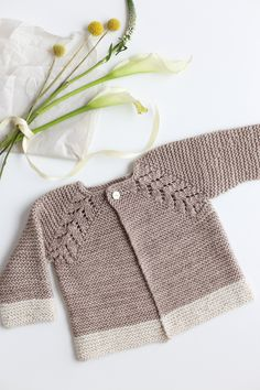 Lovely-Top-Down-Cardigan-Baby-Gift-07.jpg (2000×3000)