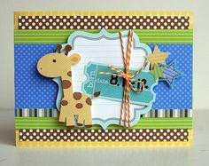 Doodlebug Design Inc Blog: Snips & Snails Design Team Inspiration