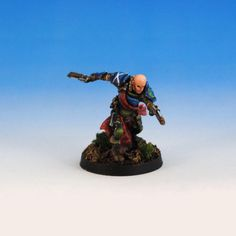 Beasts of War, Warhammer 40K, Warmachine, Flames of War, Wargaming News, Boardgames | Groups | Hobby & Painting Town Square | Forum | Finished Infinity Ariadna Starter set + extra minis. *PIC HEAVY*