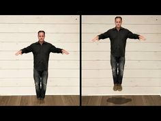 Magic Tricks Illusions, Levitate, Installation Art, Art Installations, The Magicians, Youtube, Skate, Clever, Homes