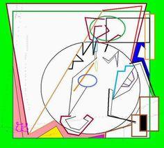 HUMOR EM DELICATESSEN: PRO FORMA ___ TODOS OS ORIENTAIS VÊEM EM ESTADO DE ZEN-BEM ...CORAÇÃO ...LINK.:desenhos de caras chinesas engraçadas imagens - Pesquisa Google