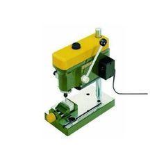 Proxxon Bench Drill Press TBM 115 | Jet.com