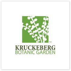 Logo & Corporate ID design for Kruckeberg — Botanic Garden. #LogoDesign #LetterheadDesign #EnvelopeDesign #Branding #SeattleAdvertising #SeattleAdAgency #Advertising #AdAgency #Seattle #PacificNW #Creative #CreativeHouse #AdvertisingAgency #ChatterCreative #Chatter    Copyright © 2011 Chatter LLC. All rights reserved.