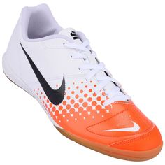 e4c36931850 9 Best Nike Mercurial Victory V futsal shoes images