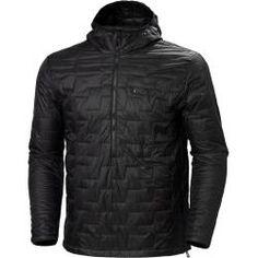 adidas Herren Climaheat Grid Sweatshirt: : Bekleidung