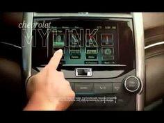 Dickson, TN Lucas Chevrolet Reviews | chevrolet Dickson, TN | chevy truck Dickson, TN