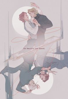55 Ideas for drawing harry potter fanart book - 55 Ideas for drawing harry potter fanart book - Fanart Harry Potter, Mundo Harry Potter, Harry Potter Ships, Harry Potter Universal, Harry Potter Fandom, Harry Potter World, Drarry, Hogwarts, Scorpius And Rose