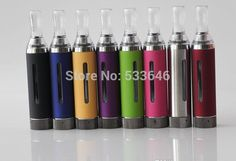 2015 Hot Sale Genuine Kanger MT3S Atomizer Clearomizer Bottom Coil Clearomizer Electronic Cigarette Kangertech 3.0ml  Atomizer Hot Sale Genuine Kanger MT3S Atomizer Bottom Coil Clearomizer Electronic Cigarette Kangertech 3.0ml Capacity Atomizer	  	  	  			Original kangertech MT3S Clearomizer				  				1.Co  #Vaping http://www.vaporgasme.com/produk/2015-hot-sale-genuine-kanger-mt3s-atomizer-clearomizer-bottom-coil-clearomizer-electronic-cigarette-kangerte
