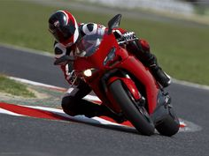 Ducati 848 EVO Wallpaper Pictures, Pictures Images, Ducati 848 Evo, Widescreen Wallpaper, Wallpapers, Cars Motorcycles, My Style, Vehicles, Products