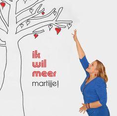 single Ik Wil Meer