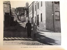 Nordic Walking, Historical Pictures, Cape Town, South Africa, Catholic, Past, Future, History, Green