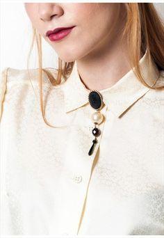 50s+re-vintage+collar+brooch