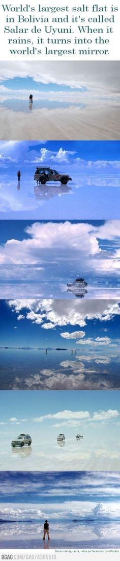 Border between heaven and Earth    www.liberatingdivineconsciousness.com