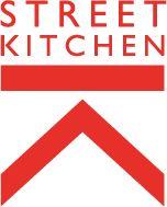 Street Kitchen: Pop up restaurants in London