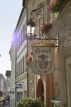 www.hotel-eisleben.de ce_photo html image.html?imageUrl=.. ..