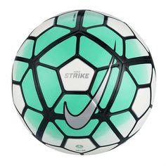 Nike bal