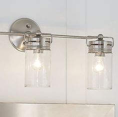 13 best brushed nickel light fixtures images chandelier lighting rh pinterest com