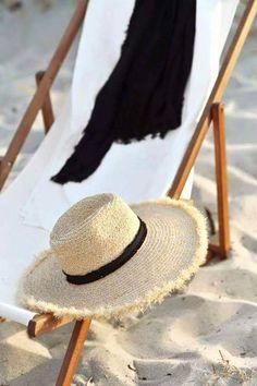 Beach time #pleasure